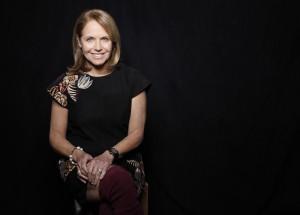 Katie Couric's Gun Documentary Deceptive Editing Under Fire