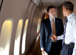 Obama press secretary Josh Earnest insults American killed in combat