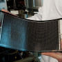 Cheaper, More Reliable Solar Power with New World Record for Polymer Solar Cells
