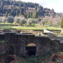 Lost Language Text May Reveal God or Goddess Worshiped at Ancient Temple by Etruscans