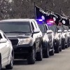Driverless cars - a terrorist delight