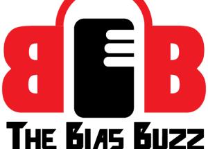 The Bias Buzz Podcast- DOJ Tries to Censor Orlando 911 Transcript, Trump Fires Campaign Manager, Hillary's Cash Advantage, Brexit and More