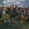 The Battle of Waterloo: Why Does It Matter?