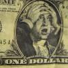 An American debt service explosion
