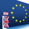 Brexit, good or bad idea?