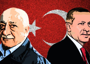 Who is Fethullalh Gulen? A modernizer or a wolf in sheep's clothing?