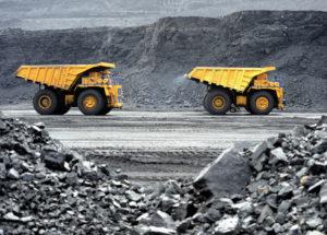 Cyprium Mining Starts Production Potosi Silver Mine, Mexico