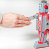 Expressive Communicative Robot Assistants Likely To Be Trusted Over More Efficient Robots