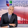 Univision's Jorge Ramos: Journalists Can't be Neutral in an Election