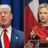 Despite the odds, Donald Trump will beat Hillary Clinton in November