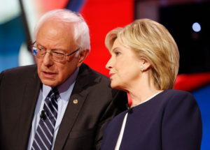 Does the Democratic Party Have a Progressive Platform―and Does It Matter?