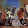 The Battle of Adrianople – Misunderstood Roman History