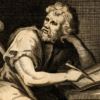 Stoic Philosophy of the Greeks