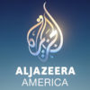Al Jazeera America is Back with English Digital News Channel