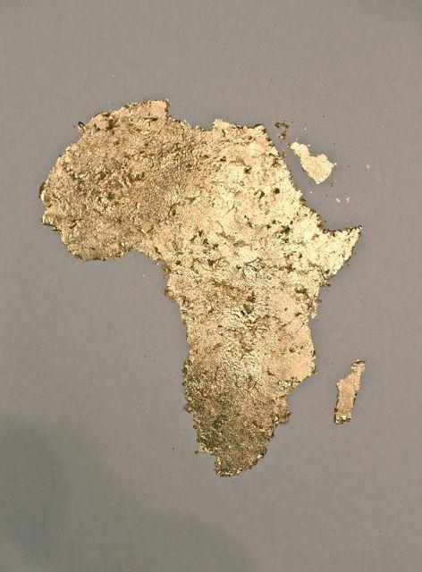 golden-africa-1