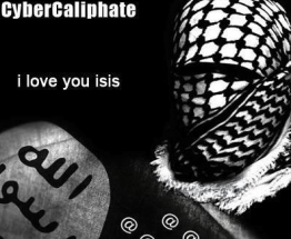 How powerful is Islamic State's 'United Cyber Caliphate'?