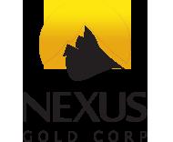 nexus-gold-logo