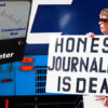 Are Mainstream Media Networks Biased?