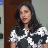 Top Clinton Aide Huma Abedin Queried Campaign if Hillary Could Avoid Press Questions