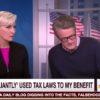 MSNBC's Morning Joe Blasts Media for Anti-Trump Bias on Twitter