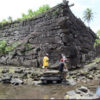 Age Of First Chief's Ancient Tomb Reveals Pacific Island Society