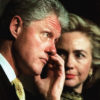 The Clinton Email Scandal: It's the Cover-Up That Is Getting Her