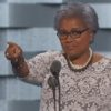 "Donna Brazile Blasts CNN for ""Ripping Her a New One"" in Debate-Question Leak Scandal"