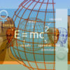 Is E=MC Squared Wrong?