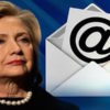 Do Hillary Clinton's Emails Matter?