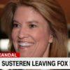 Greta Van Susteren: Fake News Proliferation Due to Poor Reporting
