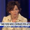 N.Y. Times Public Editor Rips Paper for Lack of Diversity in Newsroom