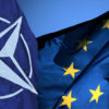 NATO-EU: Squeezing Big Change into Small Boxes