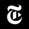 Politics Behind NYT's Misuse of Language