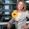 Deborah Turness Out as NBC News President