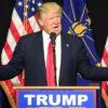Trump's lethal call for Muslim apartheid