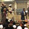 Protecting Militants: China blocks UN listing of Pakistani as a globally designated terrorist