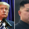North Korea, The US and The Status Quo