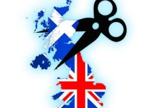 Scotland Independence Referendum 2.0?