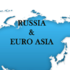 Towards a New World Order in Eurasia: The 21st Century's Great Game