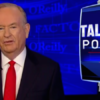 O'Reilly's Ratings Soar Despite Sex Harassment Charges