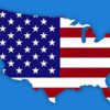 Should California Abandon The United States?
