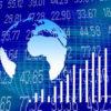 Markets Limp into Month End