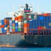 Two Billion People Depend On Imported Food