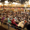 Two conferences spotlight Muslim world's struggle to counter militancy