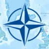 The Strategic Ambition of NATO and Command Structure Changes