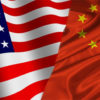 Twilight Of The American Century And Chinese Ascendancy