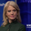 Liberal Website Accuses Kellyanne Conway of Spreading False Rumors About Congressional Shooting