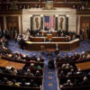 Senate Bill Limits Trump's Power to Lift Sanctions on Russia