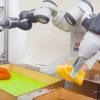 Meet The Most Nimble Fingered Robot Ever Built, Dexner 2