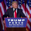 First Amendment Group Threatens to Sue Trump for Blocking Twitter Trolls